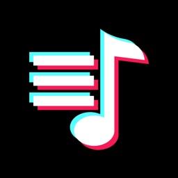 音乐剪辑大师 - 音乐编辑 & 音频提取