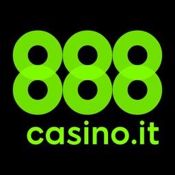 888 Casino - Giochi di casinò