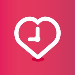 Ícone do app Pulse 24