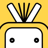 Codes for OOKBEE - ร้านหนังสือออนไลน์ Hack