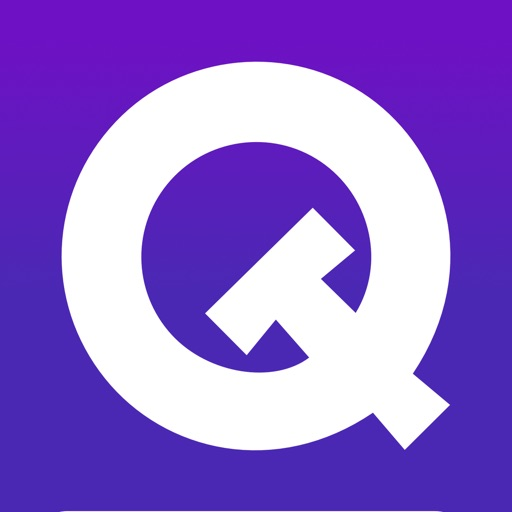 Qutie - LGBT Dating