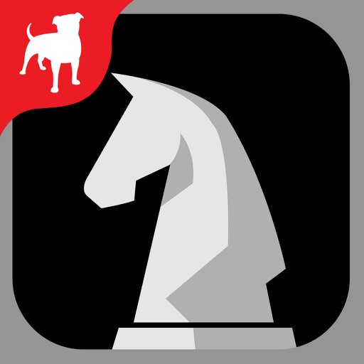 Chess With Friends icon