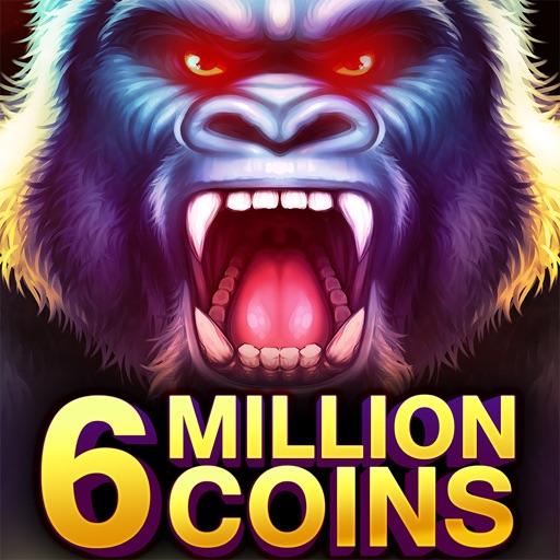 Vegas Slots Casino ™ Slot Game Icon