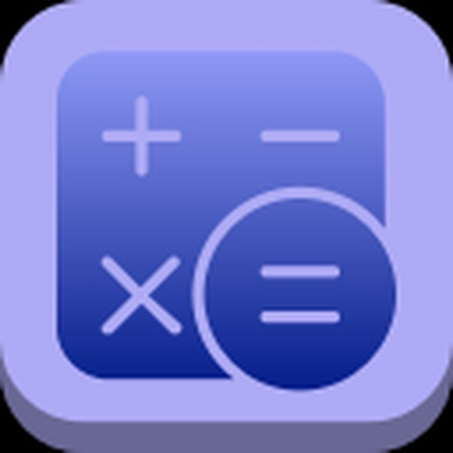 Numerica - A game of numbers icon