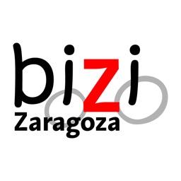 BiziZGZ