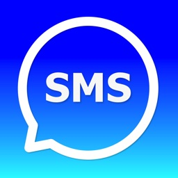 Bulk SMS Text message Pro