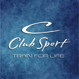 ClubSport Fit