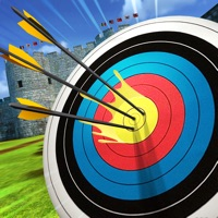 Codes for World Archery League Hack