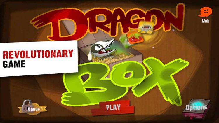 DragonBox Algebra 5+ screenshot-0