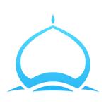 mySalah: Время намаза и Кибла на пк