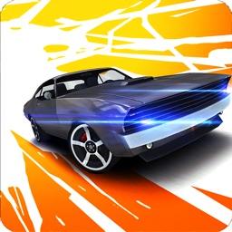 Top Speed: Highway Racing