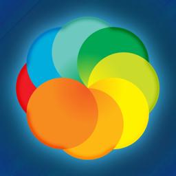 Ícone do app Lapse It Pro