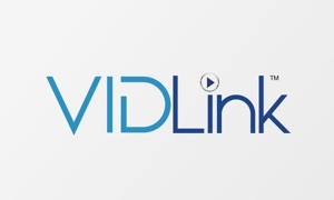 VidLink by OptiLink