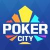 扑克之城-德州扑克