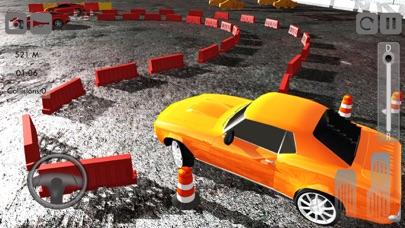 駐車場運転スクールシミュレータのおすすめ画像2