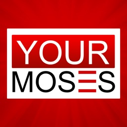 Your Moses