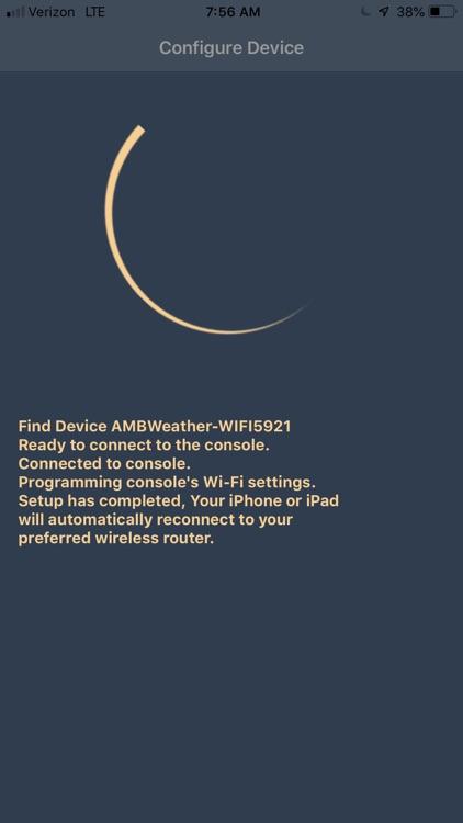 awnet screenshot-5