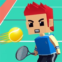 Codes for 121 Tennis Hack