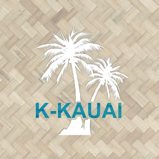K-Kauai Family Kamp icon