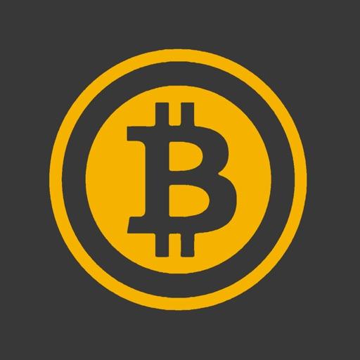Coin Tracker - Crypto Prices