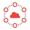 Amerigo File Manager - IdeaSolutions S.r.l.