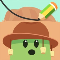 Codes for Dumb Ways To Draw Hack