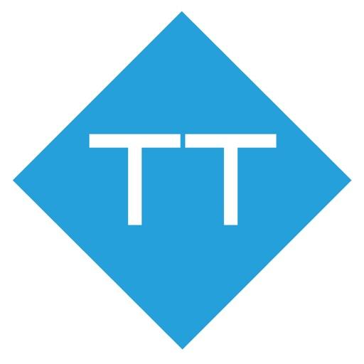 Training Tilt