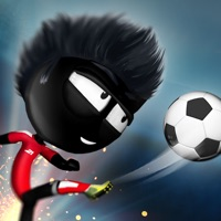 Codes for Stickman Soccer 2018 Hack