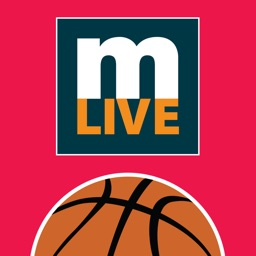 MLive: Detroit Pistons News