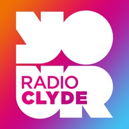 Radio Clyde
