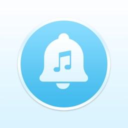 Musify - Music Notifications