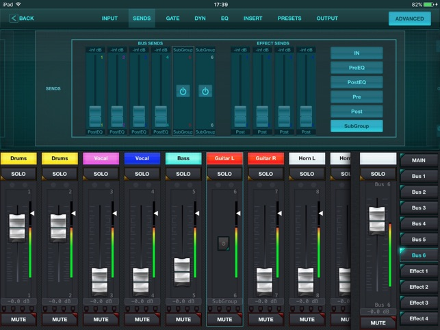 Download X Air App For Macbook Pro