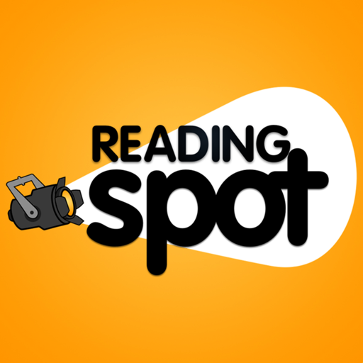 ReadingSpot