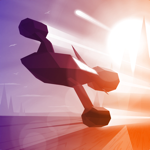 RACE THE SUN CHALLENGE EDITION на пк