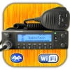 CB Radio 2015 (Light) - iPhoneアプリ