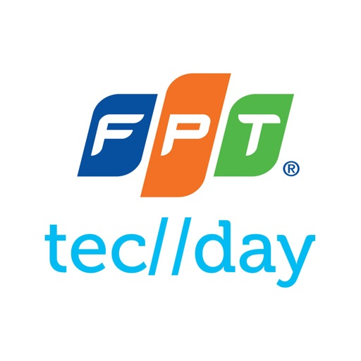 FPT TechDay