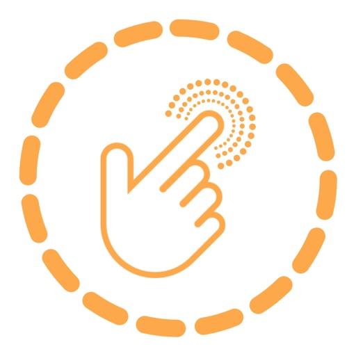 Tap Roulette: Chwazi Chooser icon