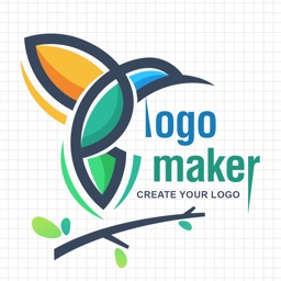 Logo Maker - Create Your logo