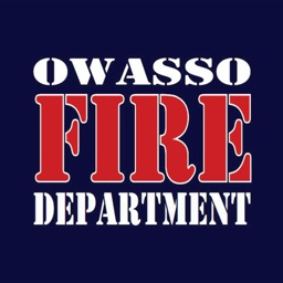 Owasso Fire Department