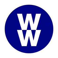 WW (Weight Watchers) 12+