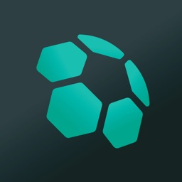 Kiggit: Social Soccer Betting