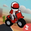 Stunt Bike 360 - iPadアプリ