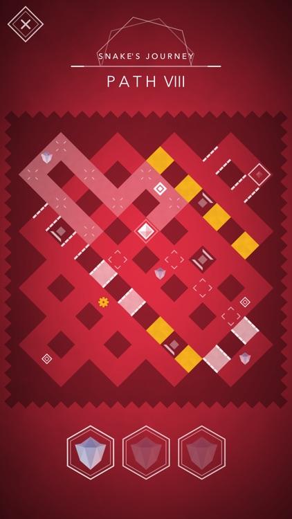 Vía screenshot-9