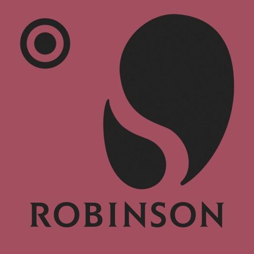 ROBINSON Rosenheim