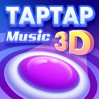 Tap Music 3D free Resources hack