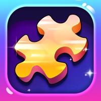 ? Jigsaw Puzzle Hack Online Generator  img