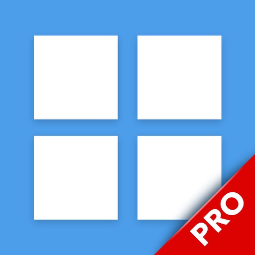 Bitsboard Flashcards PRO icon