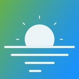 Velindre Mindfulness App