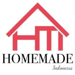 Homemade Indonesia