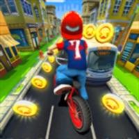 Codes for Bike Race - Bike Blast Hack
